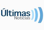 O Blog com Notícias de Itaquaquecetuba está no ar!